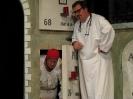 Per mi se ride anca dopo-14-11-2009-Filo Arca di Noe- Mattarello_16