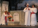 Per mi se ride anca dopo-14-11-2009-Filo Arca di Noe- Mattarello_22