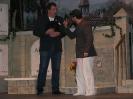 Per mi se ride anca dopo-14-11-2009-Filo Arca di Noe- Mattarello_8