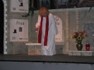 Per mi se ride anca dopo-14-11-2009-Filo Arca di Noe- Mattarello_9