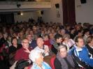 Viagio de sola andata21-11-2009-Filo-S Martino-Fornace_1