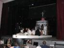 Viagio de sola andata21-11-2009-Filo-S Martino-Fornace_22