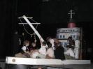 Viagio de sola andata21-11-2009-Filo-S Martino-Fornace_23