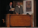 Viagio de sola andata21-11-2009-Filo-S Martino-Fornace_9