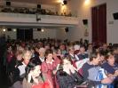 Qualchedun ha fat i corni-28-11-2009-Filo Nave S Rocco_1