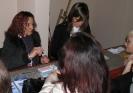 Beniamin Ciopeta apaltator-6-11-2010Filo Povo_1