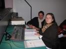 Beniamin Ciopeta apaltator-6-11-2010Filo Povo_5