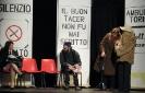 Franzelstein13-11-2010Filo Levico_11