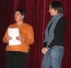 Franzelstein13-11-2010Filo Levico_5