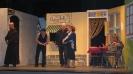 Recita Filo ACS-PUNTO3-2011_22