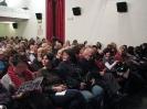 Recita Filo ACS-PUNTO3-2011_2