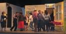 Recita Filo ACS-PUNTO3-2011_39