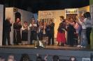 Recita Filo ACS-PUNTO3-2011_43