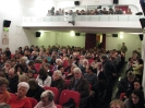 Recita Filo ACS-PUNTO3-2011_6