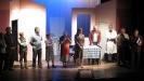 Recita filo Calceranica in -Le me toca tute- 5nov2011_9