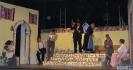 Recita Filo Fornace in -LIOLA- 19nov2011_11