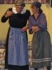 Recita Filo Fornace in -LIOLA- 19nov2011_15
