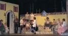 Recita Filo Fornace in -LIOLA- 19nov2011_17