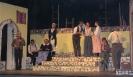 Recita Filo Fornace in -LIOLA- 19nov2011_20