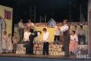 Recita Filo Fornace in -LIOLA- 19nov2011_22