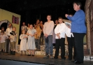 Recita Filo Fornace in -LIOLA- 19nov2011_31