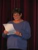 Recita Filo Fornace in -LIOLA- 19nov2011_8