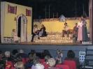 Recita Filo Fornace in -LIOLA- 19nov2011_9