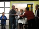 Recita Filo Sopramonte in -El bandol de la matasa - 12nov2011_19