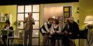 Recita Filo Sopramonte in -El bandol de la matasa - 12nov2011_9