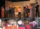 Recita Filo Telve in LE SORELE PASERE 26nov2011_15