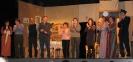 Recita Filo Telve in LE SORELE PASERE 26nov2011_16