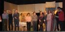 Recita Filo Telve in LE SORELE PASERE 26nov2011_17