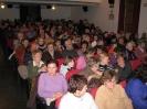 Recita Filo Telve in LE SORELE PASERE 26nov2011_1