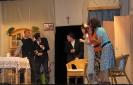 Recita Filo Telve in LE SORELE PASERE 26nov2011_8
