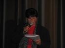 Don Calisto e le brute lenguaze-Follie d autore-18-10-2008_2