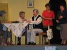 Mai dir pension-Filo Canezza-25-10-2008_10