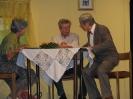 Mai dir pension-Filo Canezza-25-10-2008_13