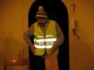 Mai dir pension-Filo Canezza-25-10-2008_16