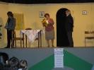 Mai dir pension-Filo Canezza-25-10-2008_5