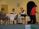 Mai dir pension-Filo Canezza-25-10-2008_7