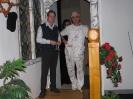 Recita ACS PUNTO3 in DOM Done Omeni Maridave 8 nov 2008_11