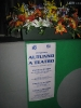 Recita ACS PUNTO3 in DOM Done Omeni Maridave 8 nov 2008_1