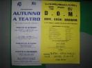 Recita ACS PUNTO3 in DOM Done Omeni Maridave 8 nov 2008_2