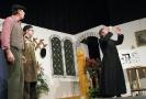 Recita ACS PUNTO3 in DOM Done Omeni Maridave 8 nov 2008_34