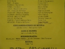 Recita ACS PUNTO3 in DOM Done Omeni Maridave 8 nov 2008_4