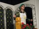 Recita ACS PUNTO3 in DOM Done Omeni Maridave 8 nov 2008_50
