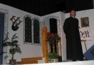 Recita ACS PUNTO3 in DOM Done Omeni Maridave 8 nov 2008_62