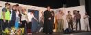 Recita ACS PUNTO3 in DOM Done Omeni Maridave 8 nov 2008_64