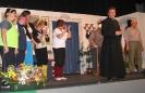 Recita ACS PUNTO3 in DOM Done Omeni Maridave 8 nov 2008_65
