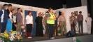 Recita ACS PUNTO3 in DOM Done Omeni Maridave 8 nov 2008_66